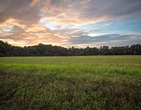 Rural Delaware