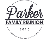 Parker Family Reunion Tribute