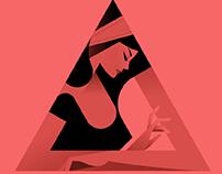 Triangirls
