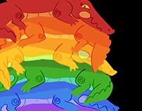 gator pride