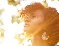 Sunlit Portraits