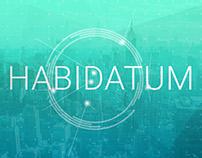 Habidatum
