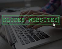 Banner para sitios web
