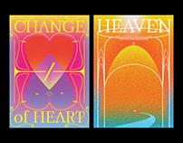 TypographicPosters1_Posters2