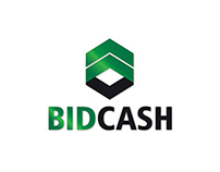 Bidcash