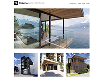 Trinca Architecture