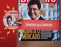 Revista Imantada