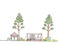 Sophomore Year Residential Design