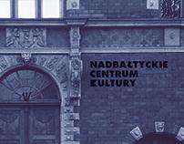 nck institution • id