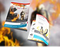 ACW Fireloc Brochure