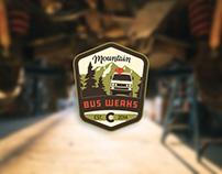 Mountain Bus Werks