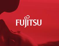 Fujitsu Web
