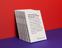 Verlag Hermann Schmidt – Catalogue 2015/2016
