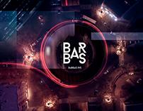 BBS Showreel 2019