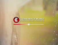 Car Wash, appointment Mobile App