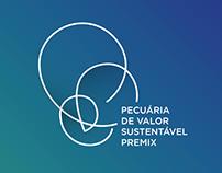 Premix - Selo Pecuária de Valor Sustentável