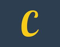 Cyno New Social Network