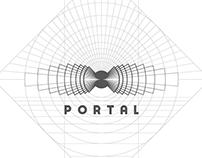 Portal Festival