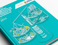 Manual de compensaciones | GIZ - Ministerio de Ambiente