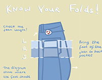 Know Your Folds