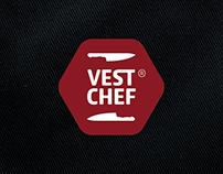 VestChef