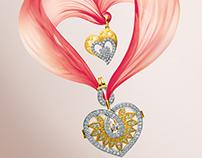Nazaraana Jewellery