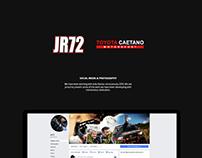 João Ramos | Client 2019
