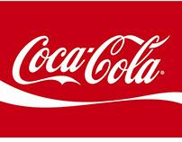 Coke Break Activation