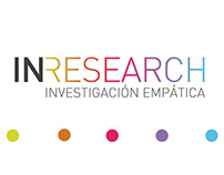 IN RESEARCH | Investigación Empática
