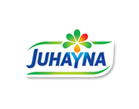 Juhaynersice Mobile Application