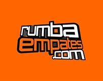 Rumbaempates.com