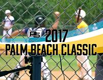 Palm Beach Classic 2017