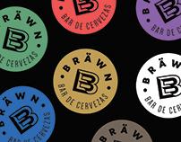 Bräwn Bar