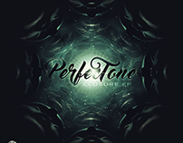 • // PerfecTone - Closure EP