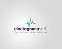 ElectrogramaSoft®