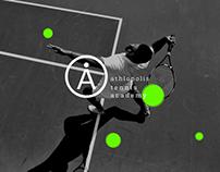 Athlopolis Tennis Academy