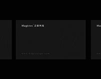 Magictec design