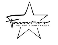 FFNBF Brand & Identity
