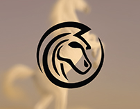 10 Animal archetype symbols