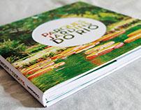 Livro: Parques e Jardins do Rio