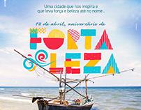 Anúncios Esmaltec - 2019.1