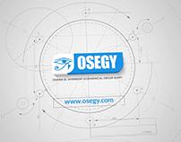 OSEGY Presentation