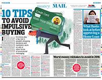 Money Mail Supplement