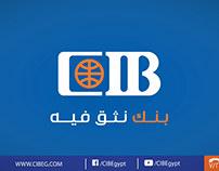 CIB Video