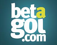 EMPRENDIMIENTO DIGITAL / Betagol.com