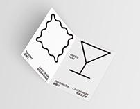 Auto Studio Info Brochure