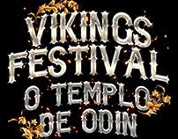 Campanha Festival