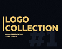 Logo Collection - #1