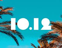 10.12 Design Store