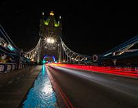 London 10mm